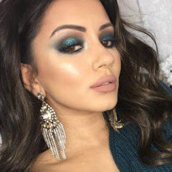 Kaushal Beauty 7