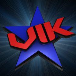 Vikkstar123 5