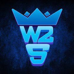 W2S 4