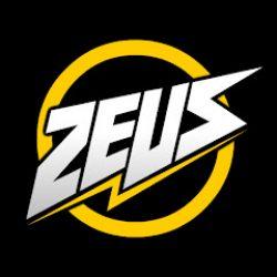 Zeus 4
