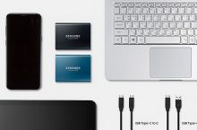 Best 1TB SSD for Gaming and More