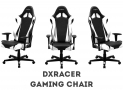 7 Best White Gaming Chairs: #3 Will Surprise You!